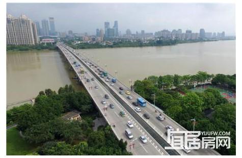 """惠州提升城市能级和核心竞争力,避免成为资源""""通道"""""""