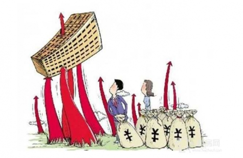 惠州惠阳大亚湾购房教学纯干货,99%的人都不知道