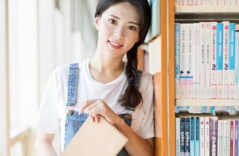 惠州惠阳御城水都教育资源丰富,书香文脉贵地,成就孩子的锦绣风华!