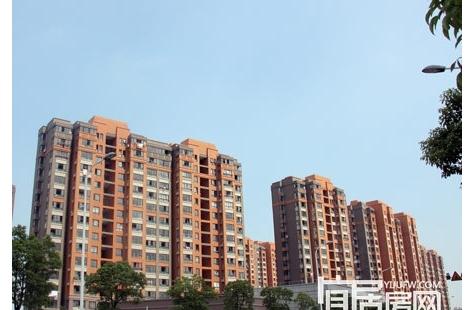 私人无抵押贷款可靠吗?买房贷款要什么手续?