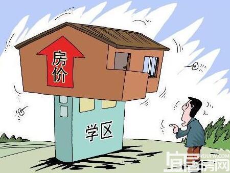 买房首付不够怎么办?7个办法帮您解决!