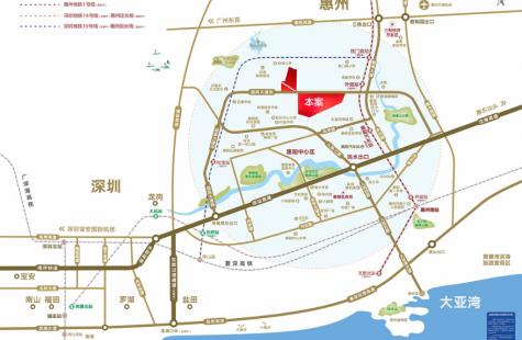 融创玖樟台预计周末开盘 新品一期11栋