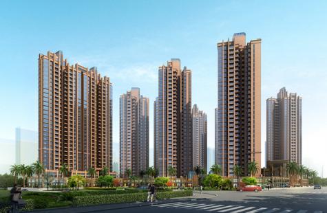惠州东江学府 项目房价多少?