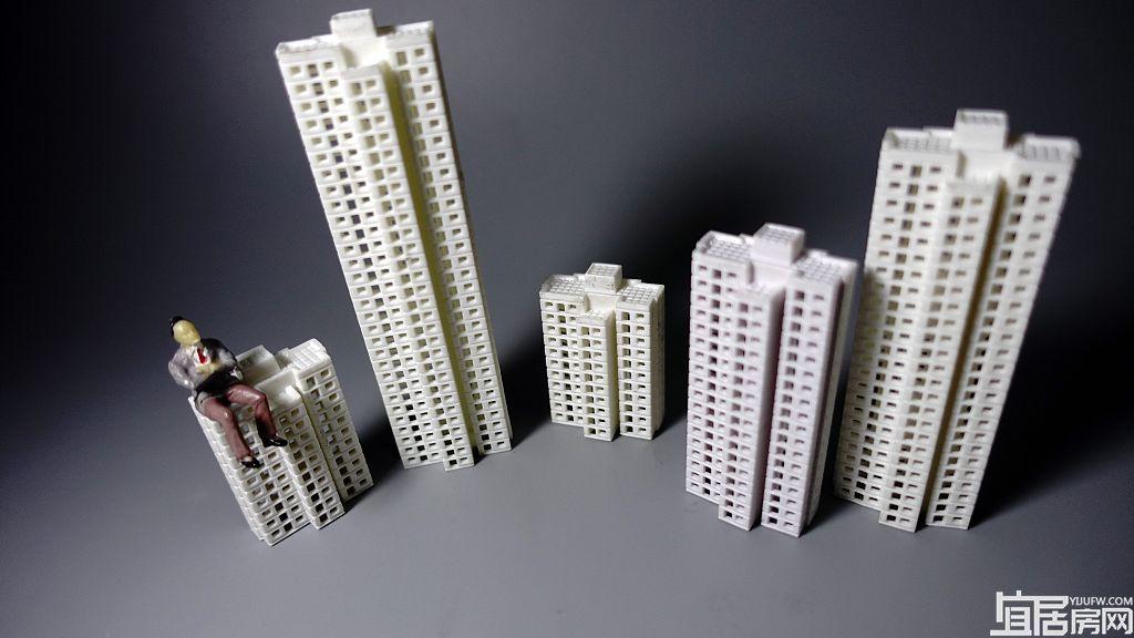 富力地产将发行3亿美元优先票据 年利率为9.125%