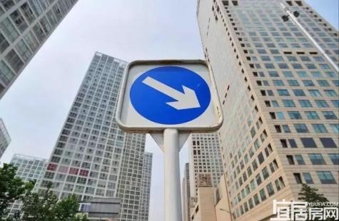 央行释放楼市新信号,购房者预期房价下降信心增强,还能买房吗?