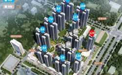 丰谷天玺12栋已开盘,预计6月底加推13栋