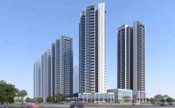 大亚湾方直彩虹里项目解析,购房享优惠