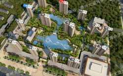 惠州恒大悦龙台推出13号楼,这次据说要卖15000元/㎡?