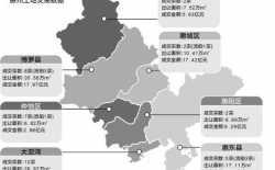 上半年惠城区二手房交易下滑 首套利率最低上浮15%