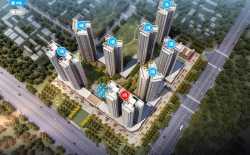 惠州新力睿园新品8栋预计9月初推出,具体开盘时间待定