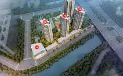 惠州新力玺园项目介绍