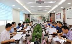 优先安排对深建设 惠东全力支持深圳建设先行示范区