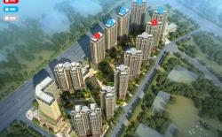 beplay官网地址新祺园三期在售6栋,下批推出11栋新品目前登记中