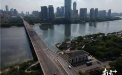惠州大桥大修项目发布第二次招标公告 造价超2千万