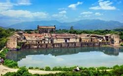 惠州第二批历史建筑保护专项规划出炉 涉及29处建筑