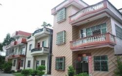 惠州街坊们请注意了!个人建设住房质量安全要负责