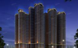 惠州大亚湾卓洲智祥名苑建设中,预计年底推出