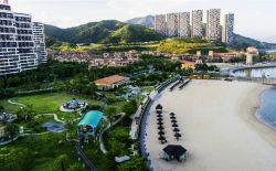 惠州投资海景房好吗?合正东部湾怎么样?