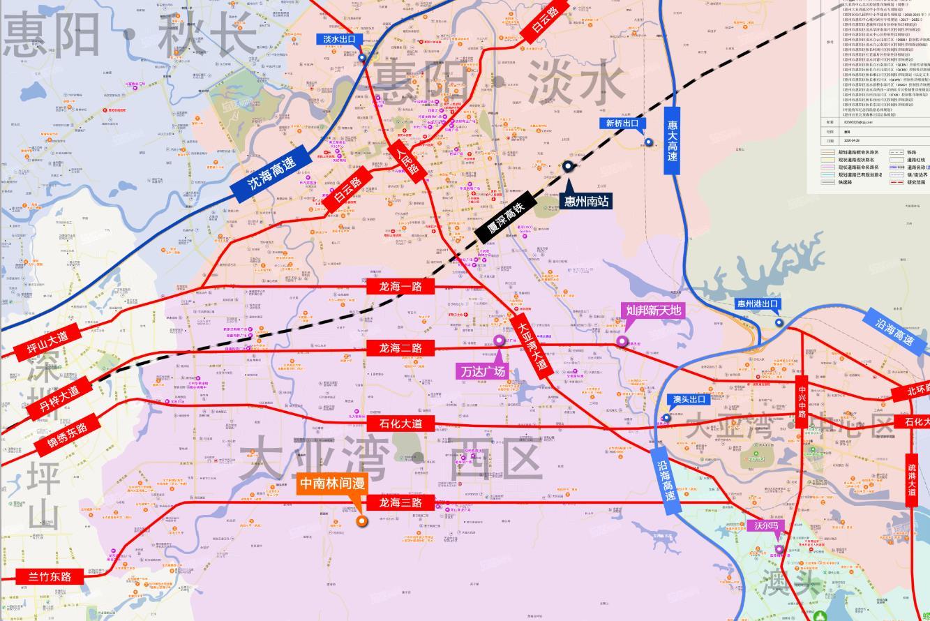 beplay体育客户端下载beplay网页版登录中南林间漫交通图