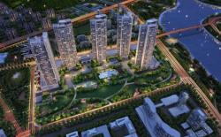 惠州时代廊桥户型/位置/价格怎样?怎么比周边便宜那么多?