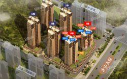 惠州大亚湾格兰丽锦雅苑全新上市,精装三房,4公里进深圳