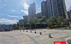惠州新华联广场2期16栋备案价多少钱?