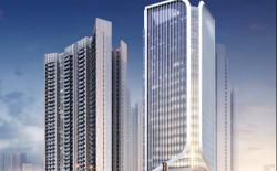 惠州昊翔源壹城峰荟为了卖房,开发商用的那些套路你知道吗
