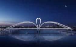 重磅!惠城中心区过江通道规划公示,新增16条过江龙!