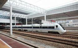 深圳重磅!4条城际年内开工、地铁直达东莞惠州..具体方案公布