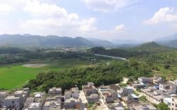 法院出手!惠东2000平方米,五栋十间四层楼房被强制腾退!
