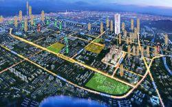 惠州楼市快讯!深圳先行示范区旁 临深不限购的绿色城市