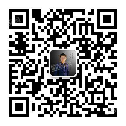 微信图片_20190716190916.jpg