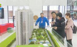 监管部门严控个人住房按揭贷款 惠州二手房交易量下跌近5成!